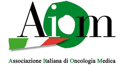 dati esperti regione calabria tumori ogni anno circa 800mila italiani colpiti dal
