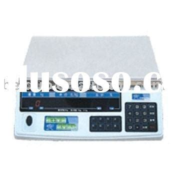 Timbangan Digital Ace Hardware gram scales ace hardware gram scales ace hardware