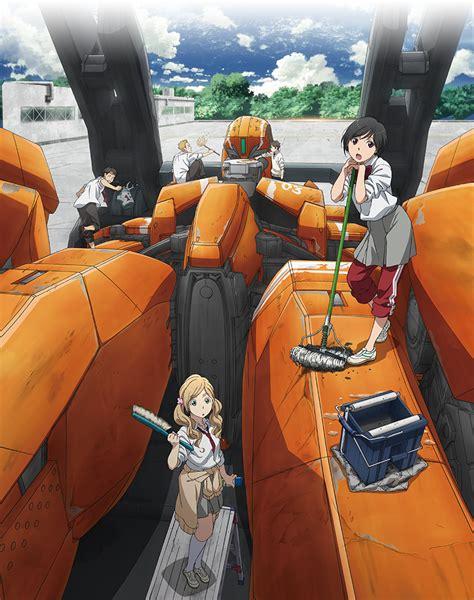 sgcafe anime j pop news six new summer
