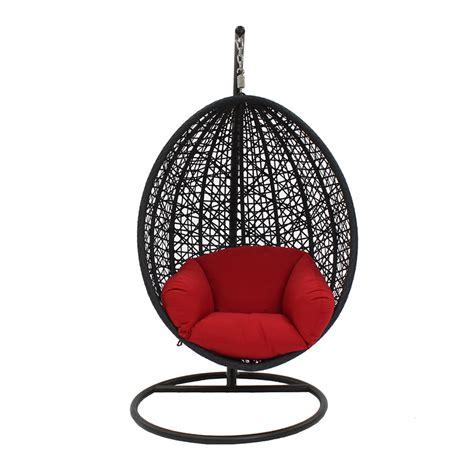 nest swing chairs nest hanging chair el dorado furniture