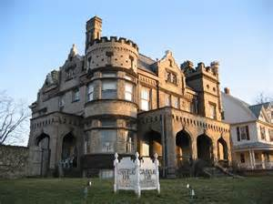 castle bed and breakfast castle inn bed and breakfast circleville ohio b b