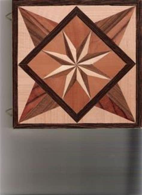 Intarsien Vorlagen Muster Design Parket Design Parquet Flooring Design Parket Design