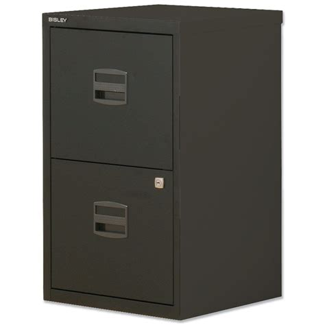Bisley Filing Cabinet A4 Filing Cabinets From Bisley Soho 3 Drawer Reality