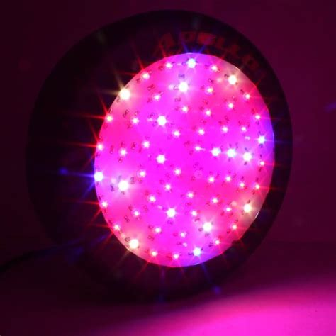 do led lights draw less s apollo horticulture gl60led spectrum 180w led grow
