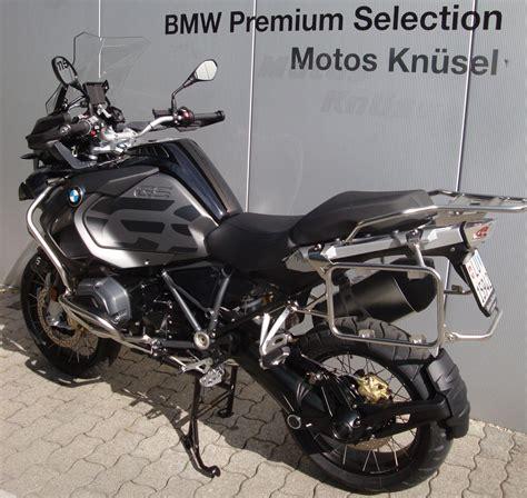 bmw mj moto occasions acheter bmw r 1200 gs adventure abs mj 2018