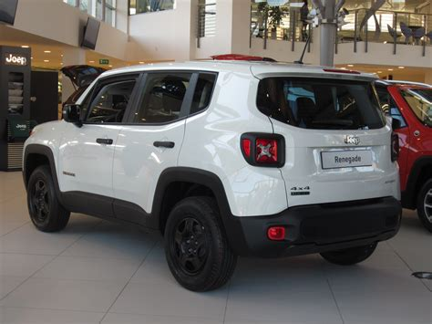 white jeep renegade jeep renegade white image 214