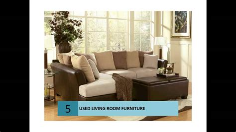 Furniture Awesome Affordable Living Room Sets For Sale Used Living Room Chairs For Sale