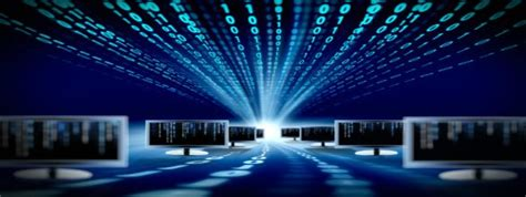 digital info information technology digital india
