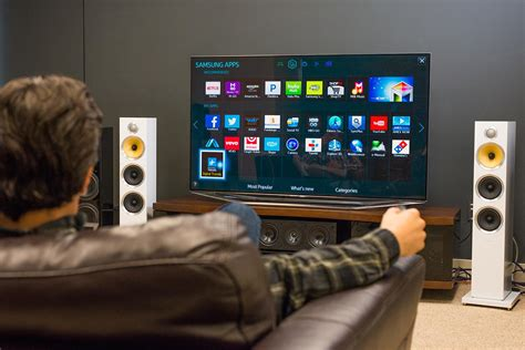 best television how we test televisions digital trends