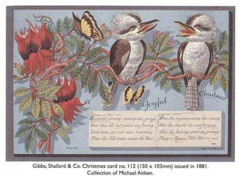 printable christmas cards australia gibbs shallard co christmas card no 112 150 215 103mm