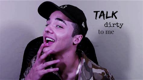 tattoo jason derulo lyrics meaning jason derulo talk dirty zippyshare