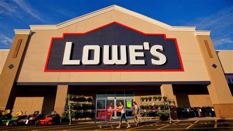 lowe s plans on tapping into reality for home