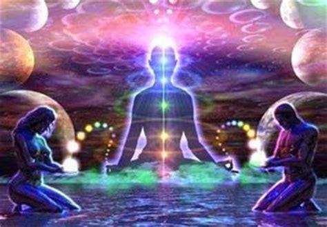 imagenes maestros espirituales maestros ascendidos de los 7 rayos nombres y fotos