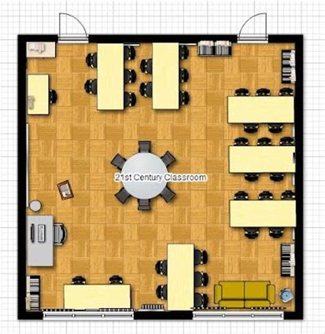 classroom layout editor pinterest the world s catalog of ideas