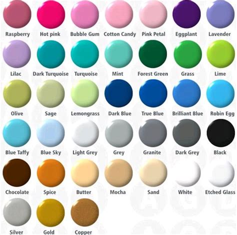best office colors best wall color for home office beauteous best colors for