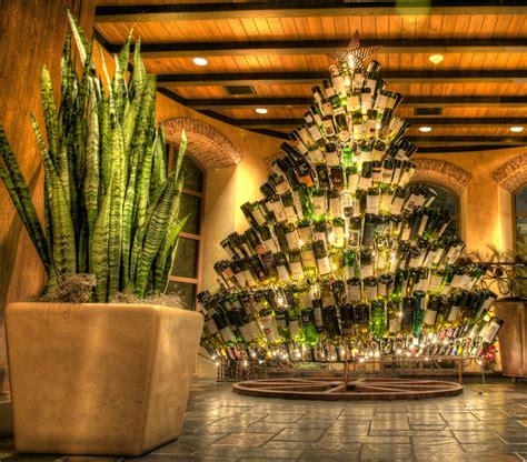 Rosario Tali Kayu By Pohon Natal pohon natal unik dari barang bekas murah jurnal lamudi
