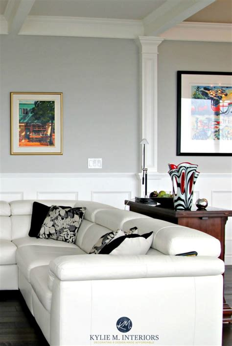 best colors for paint colors for your living room 5 paint colors for