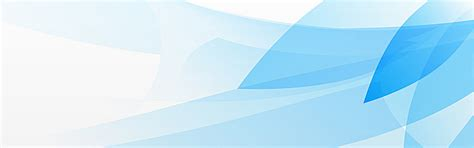 background untuk banner abstract background photos 6009 background vectors and