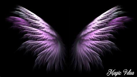 wings background wallpaper wing wallpaper