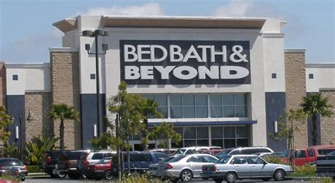 bed bath and beyond nyc hours can bed bath beyond or rite aid overcome low earnings expectations nasdaq bby nyse rad