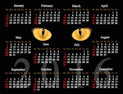 new year in calendar new year 2016 calendar wallpaper view hd image of new