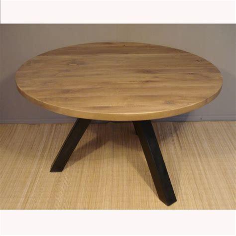 driepoot stoel hout 25 beste idee 235 n over vintage metalen stoelen op pinterest