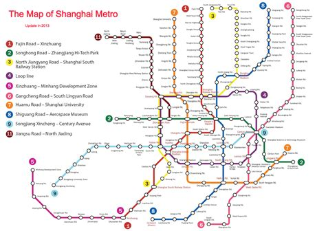 shanghai metro map shanghai maps shanghai map subway map airport map