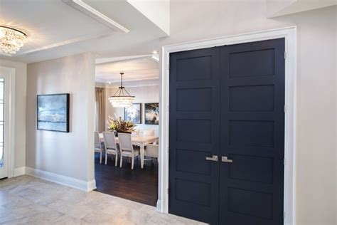 Home Renovations Blog Diana Mcintyre Posts Tagged Interior Doors Calgary
