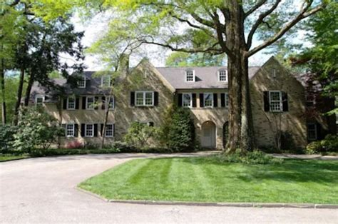 house for rent in philadelphia renting for big bucks 10 of the most expensive homes for rent in philadelphia