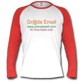 Tshirt Baju Kaos Jangan Leleah official mail planetsalaf baju kaos tshirt planetsalaf