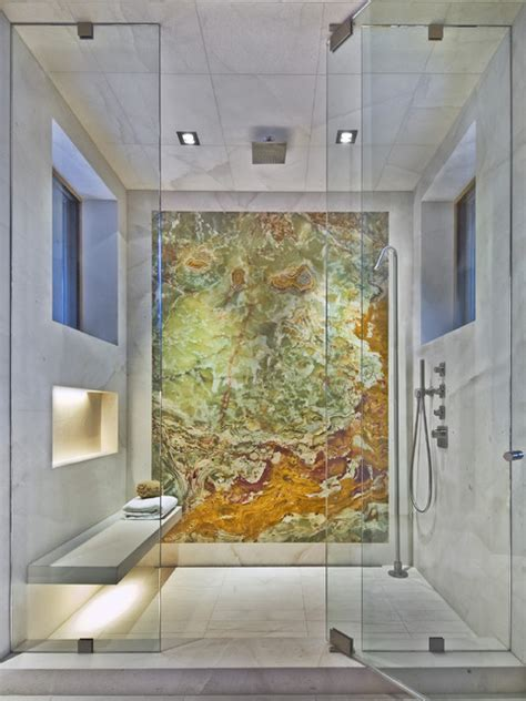 denver bathroom remodeling denver bathroom design contemporary shower contemporary bathroom denver