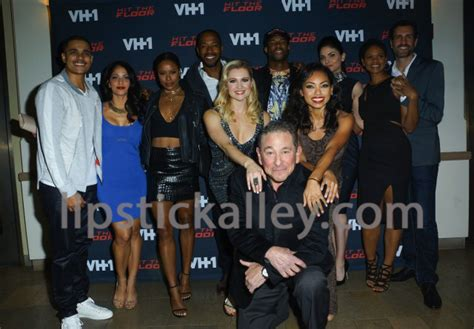 cast of hit the floor season 1 thefloors co