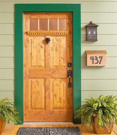 puerta de entrada madera puertas de entrada a una vivienda aluminio madera pvc
