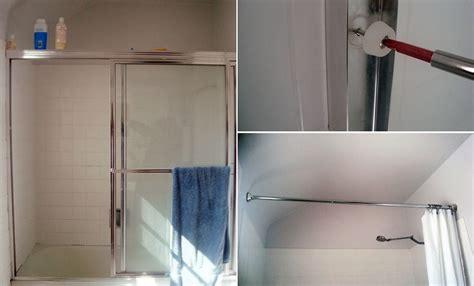 shower door removal bathroom shower door removal 28 images guest kid
