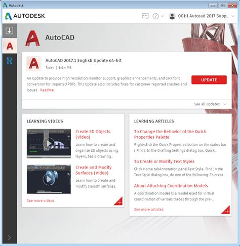 autocad 2017 free download with crack 64 bit autocad 2017 x64 64bit product key and xforce keygen