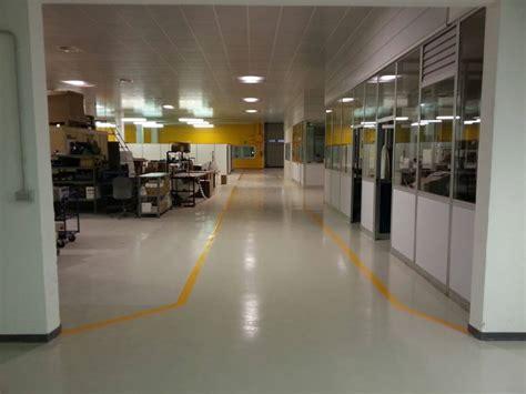 resine per pavimenti industriali pavimenti in resina industriali e civili pavimenti