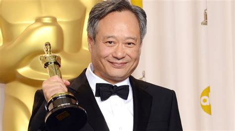 biography of famous film directors a look at oscarssowhite from an asian perspective