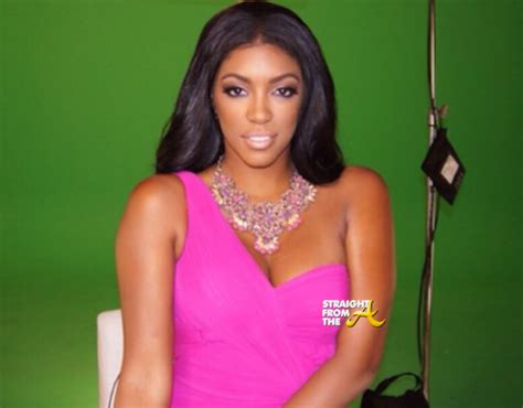 Porsha Williams Lipstick Alley | porsha williams is guilty lipstick alley