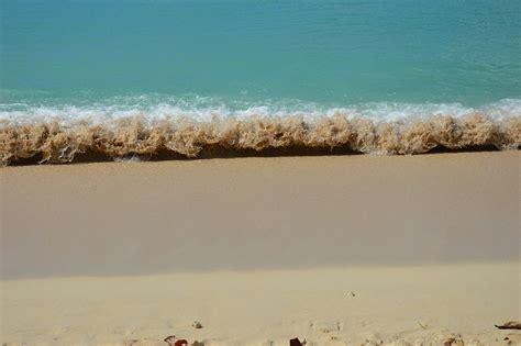 Free photo: Caribbean, Sandy Beach, Guadeloupe   Free Image on Pixabay   1158582