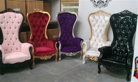 black king throne chair modern chair rental images frompo