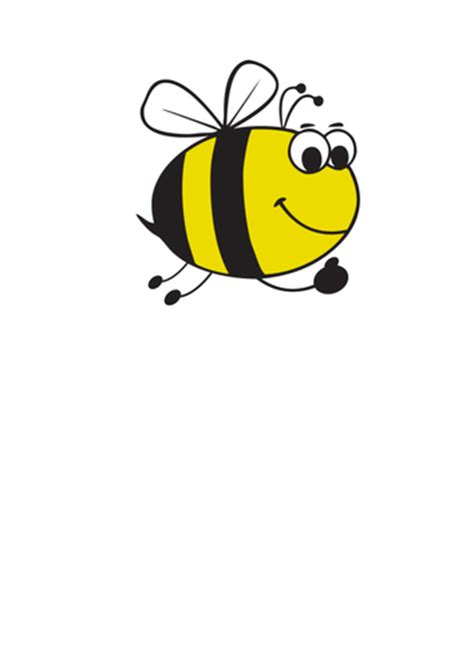 The Other Uk Version Bee Us Version updated year 3 2014 spellings bees multi task scheme by