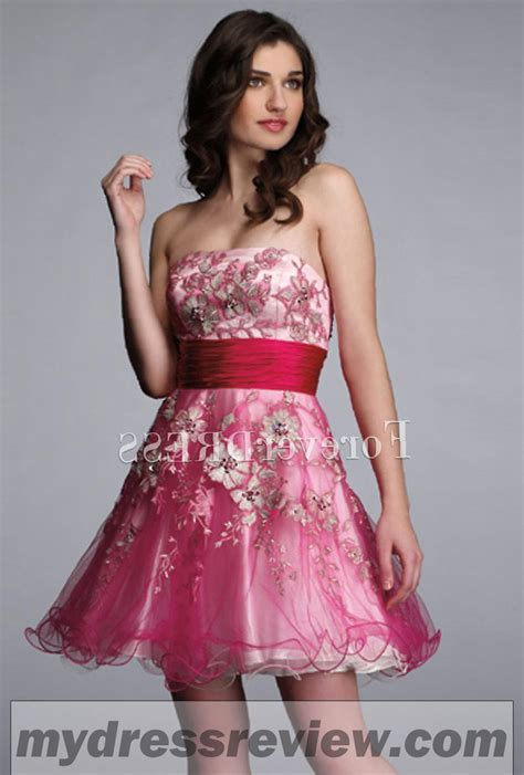 Places To Find Homecoming Dresses : Perfect Choices