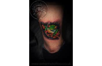 extreme tattoo studio volos extreme tattoo studio trueartists com