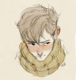 13 best drawing ideas images 682 best images about character design faces boys on