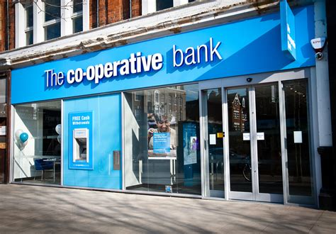 cooperative bank the co operative bank wikiwand