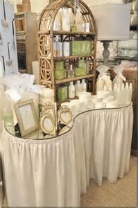 kidney shaped vanity table vintage kidney shaped dressing table vanity