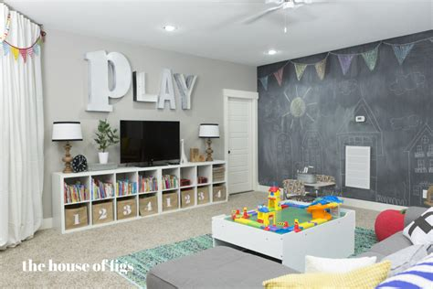 play room rooms archives the house of figs