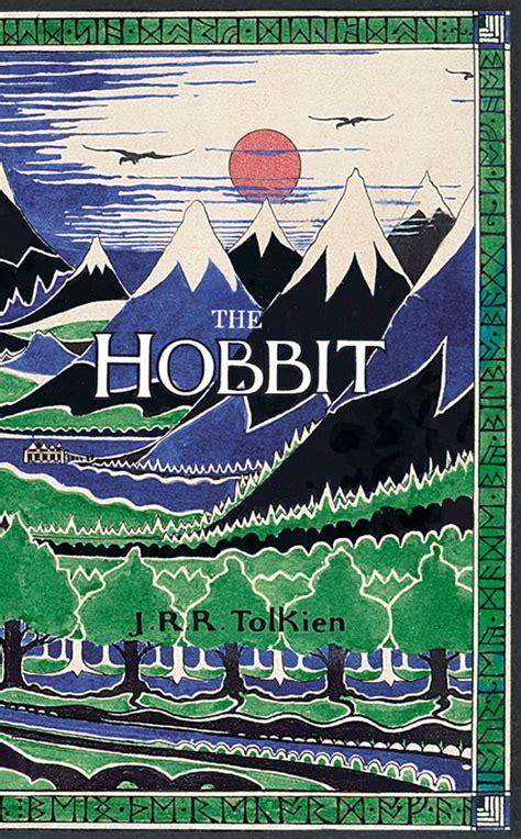 the hobbit pocket version a pocket hobbit to celebrate the hobbit s 75th anniversary of publication