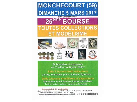 Brocantes Nord by Vide Greniers Brocante Dans Le Nord