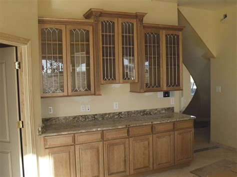 kitchen cabinet com exquisite installations cabinet uppers lowers